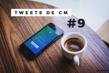 tweet-cm-9 influenth