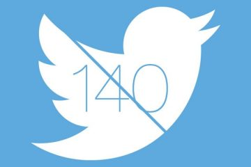 twitter-140-catacteres-influenth