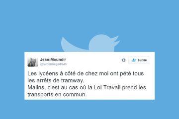 twitter_jean_moundir