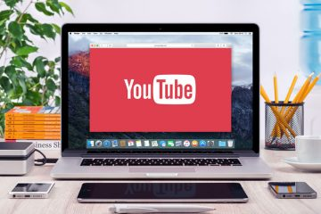 youtube-material-design-influenth