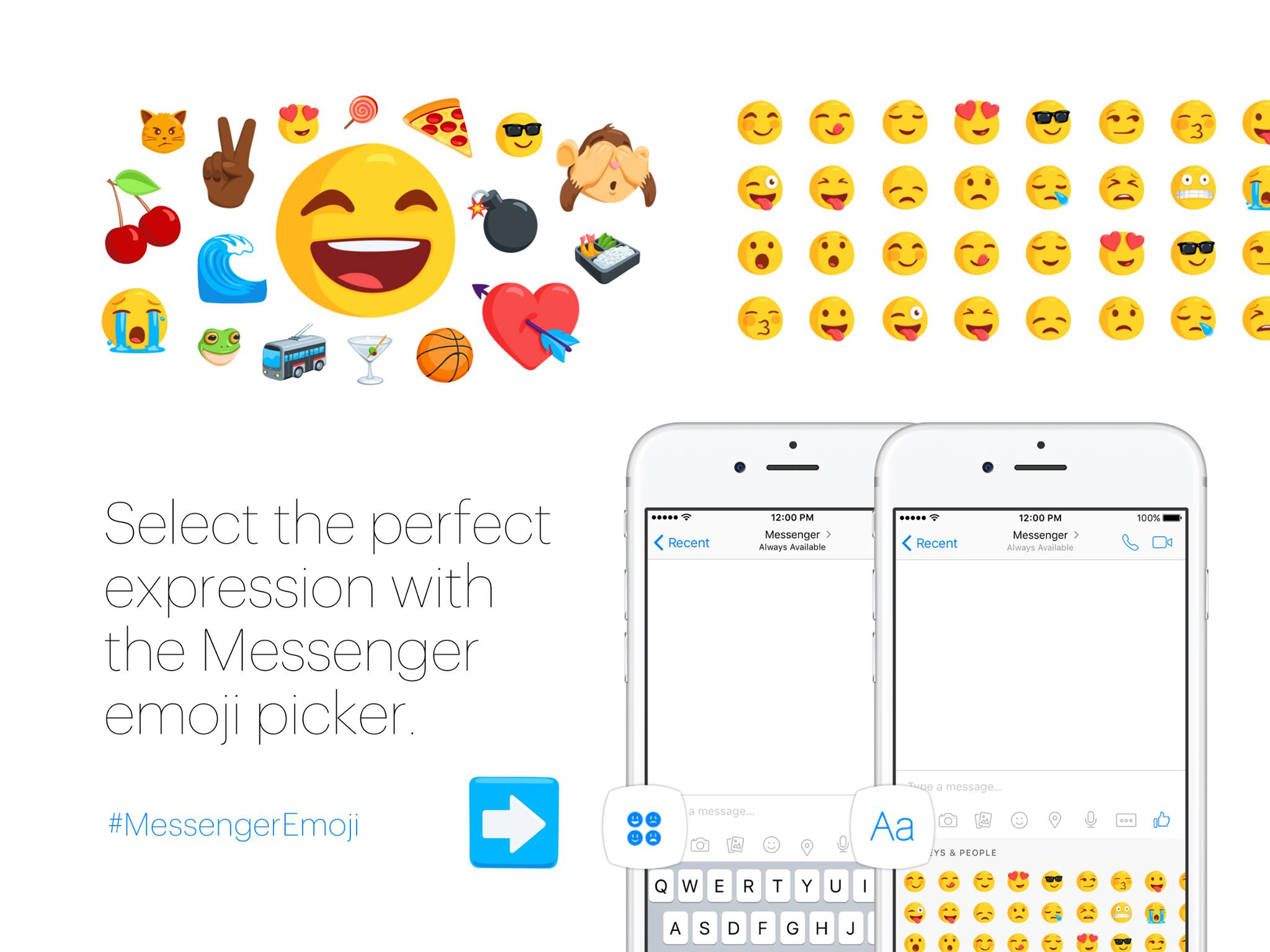 messenger-emojis2