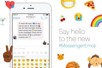 messenger-emojis-influenth