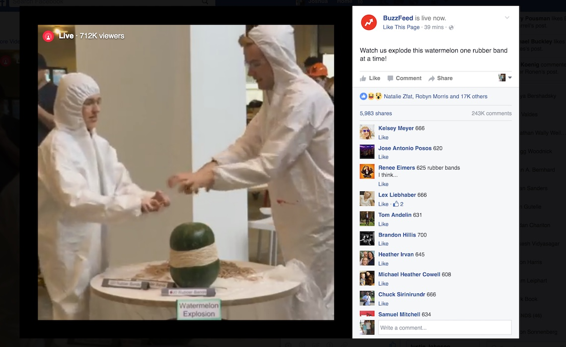 BuzzFeed-Watermelon-Blow-Up-Facebook-Live