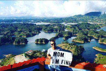 momimfine-instagram-influenth