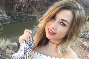 EnjoyPhoenix Financial Time Influenth