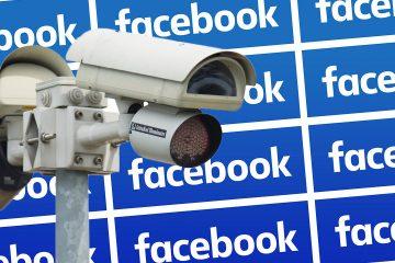 Facebook-géolocalisation-influenth