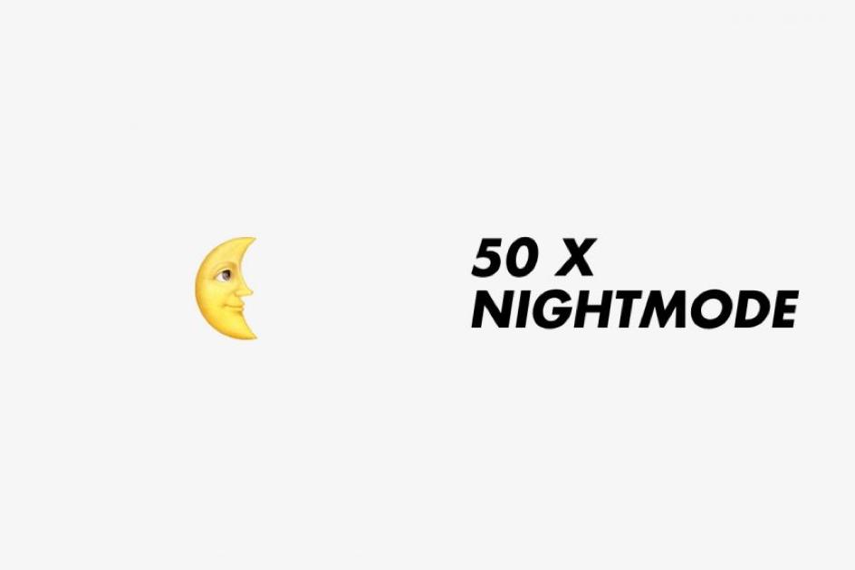 Emoji - Influenth