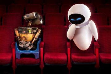 bots facebook  cinema Influenth