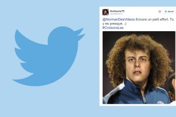 croisonsles-guillaumetc-twitter-influenth