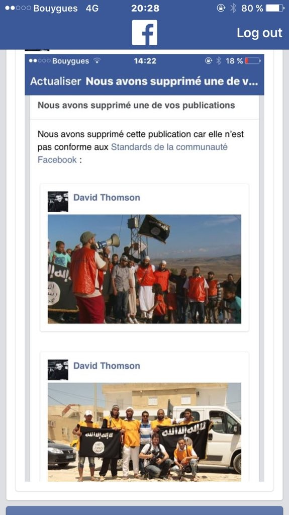 davidthomson-suspension-facebook-2_1