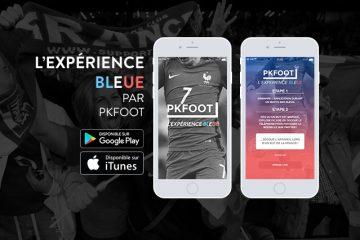 pkfoot-experience-bleue-app-blog-influenth