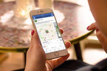 facebook-publicite-magasin-influenth