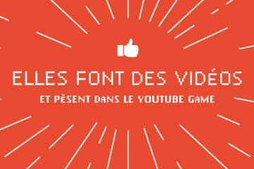 les-internettes-youtubeusesday-influenth.png