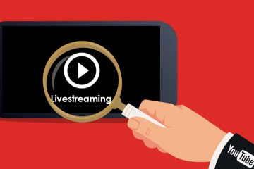 live-streaming-youtube-mobile-influenth