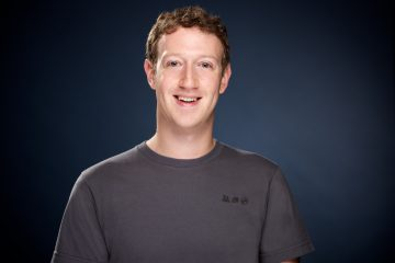 mark-zuckerberg-facebook-influenth