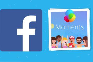 moments-facebook-photos-influenth