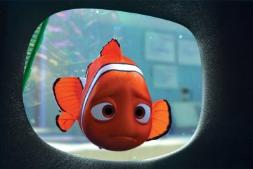 nemo-pixar-sad-end-youtube-influenth
