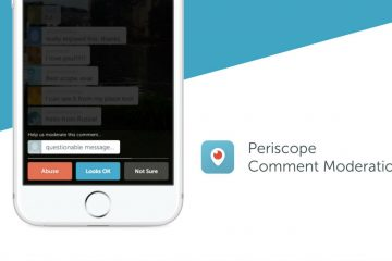 periscope-moderation-commentaire-influenth