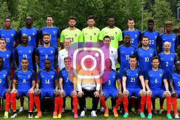 photo-officielle-equipe-france-euro2016-instagram-influenth