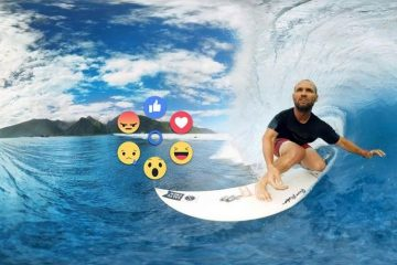 realite-virtuelle-facebook-reactions-360-influenth