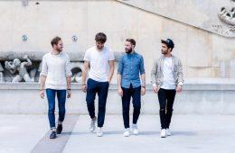 ringards-blogueurs-instagram-influenth