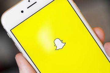 snapchat-chiffres-influenth