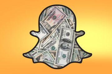 snapchat-publicite-api-partenaires-influenth