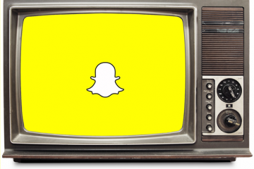 snapchat-tv-realite-influenth