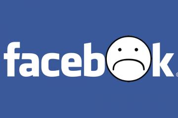 suicide-facebook-influenth