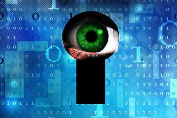surveillance-internet-vie-privee-influenth