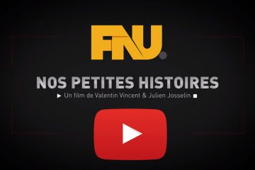 FNU influenth