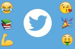 twitter publicité influenth