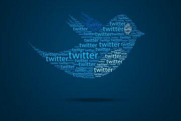 twitter stickers Influenth
