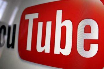 youtubeurs de la pub Influenth