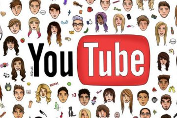 youtubeurs-syndicat-influenth