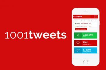 1001tweets-influenth