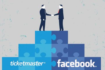 ticketmaster-facebook-influenth