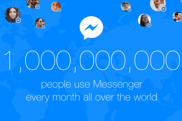 facebook-messenger-milliard-influenth