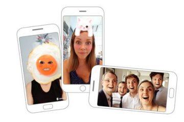 snow-application-snapchat-influenth