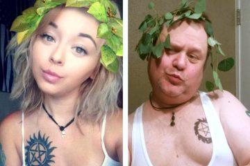 parodie-Instagram-père-fille-selfies-influenth