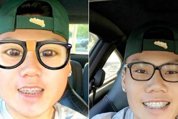 filtre-snapchat-polémique-adolescents-influenth
