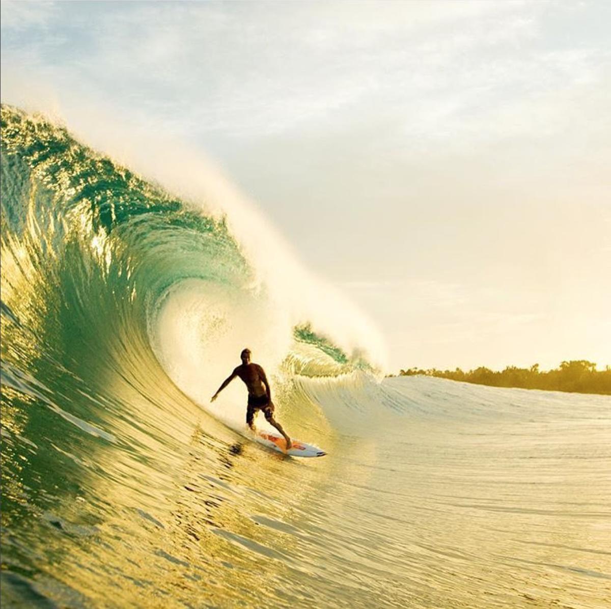 surf_porn, les plus belles photos de surf