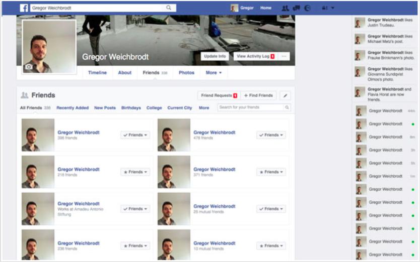 facebook-egolizer-influenth