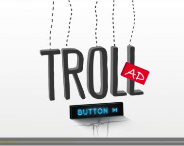 youtube-troll-influenth