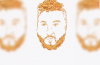 snapchat-emojis-influenth