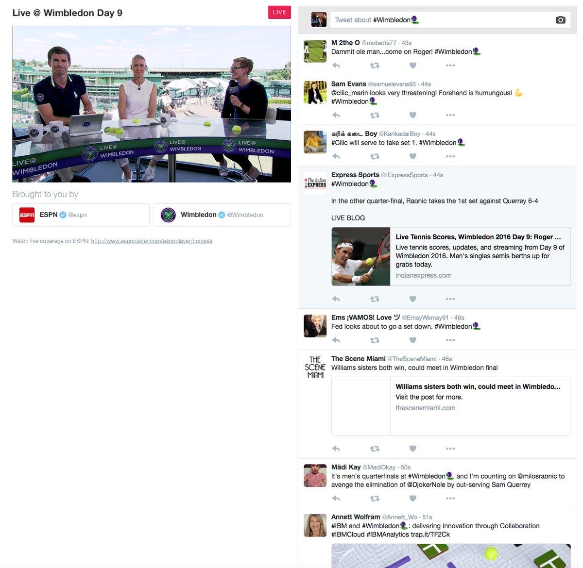 wimbledon-twitter-influenth