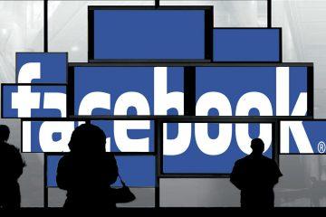 Facebook business Influenth