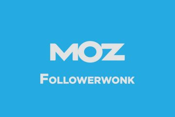 Followerwonk-influenth