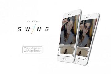Polaroid_Swing-influenth