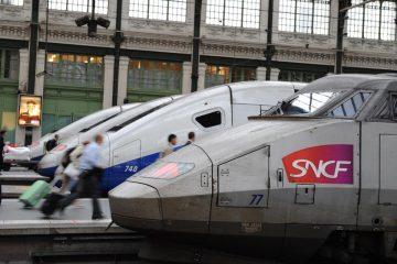 TRANSPORT-RAIL-ENQUETE-AGRESSION